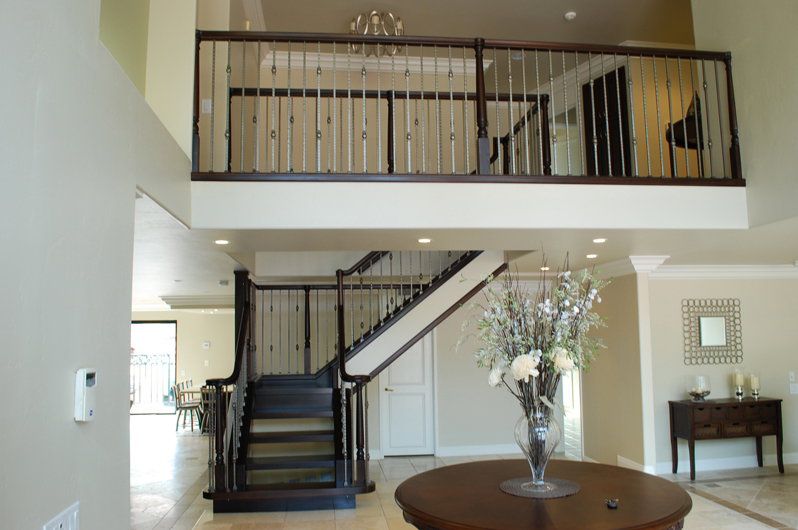 Sdstair Serves San Diego Stairs Mantels Amp Woodworking
